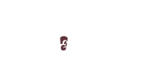 Casks & Flights Logo
